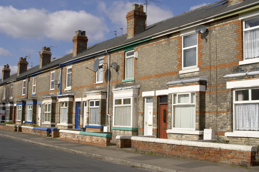 Crisis houses offer short term accommodation for people experiencing a mental health crisis.