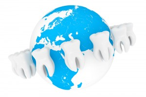 Dental auxiliaries are used in more than 50 countries but most evidence on effectiveness and cost effectiveness more than 20 years old and of poor quality.
