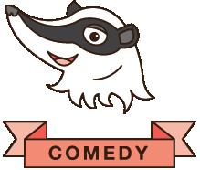 Badge_com