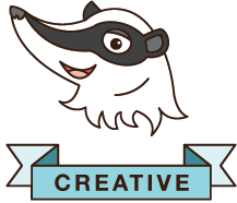 Badge_creative