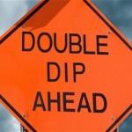double_dip__cvent