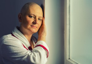 Patients with cancer and comorbid depression have worse anxiety, pain, fatigue, and functioning than do other patients with cancer.