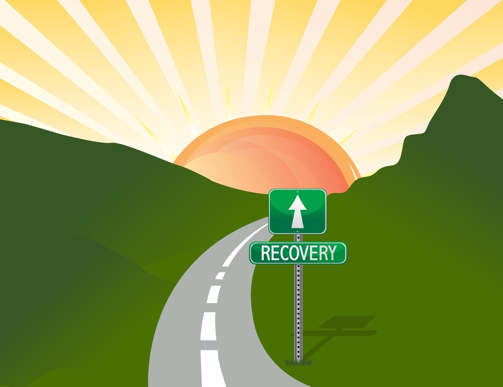 Is the definition of recovery in this review outdated and in need of