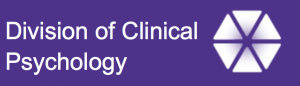 """The Division of Clinical Psychology """"promotes the professional interests of Clinical Psychologists across the UK""""."""