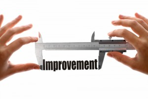 improvement_measure_shutterstock_171923003 (2)
