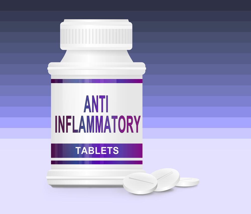 ANTI INFLAMMATORY DRUGS PDF DOWNLOAD