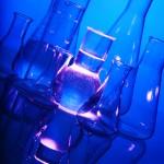 waterjugs_shutterstock_88167307 (2)