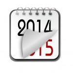 calendar_shutterstock_236969305 (2)