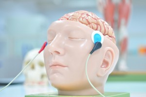 Researchers are yet to fully understand the effects of varying stimulation approaches.