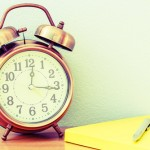 shutterstock_sleep diary