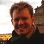Helge Hasselmann
