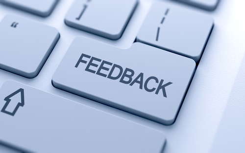 The Learning Disability Carers Community survey is looking for feedback on Annual Health Checks