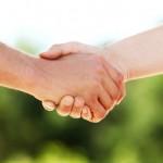 handshake_shutterstock_116303092 (2)