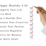 healthy_life_shutterstock_149497187 (2)