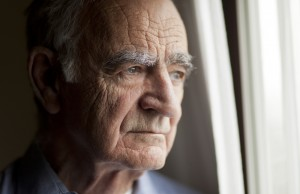 Depression and anxiety are quite common in people with dementia and mild cognitive impairment.