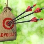 advocacy_arrows_shutterstock_201061010 (2)