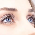 eyes_shutterstock_134971778 (2)