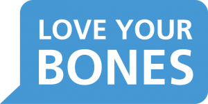 logo-love_your_bones-ENGLISH