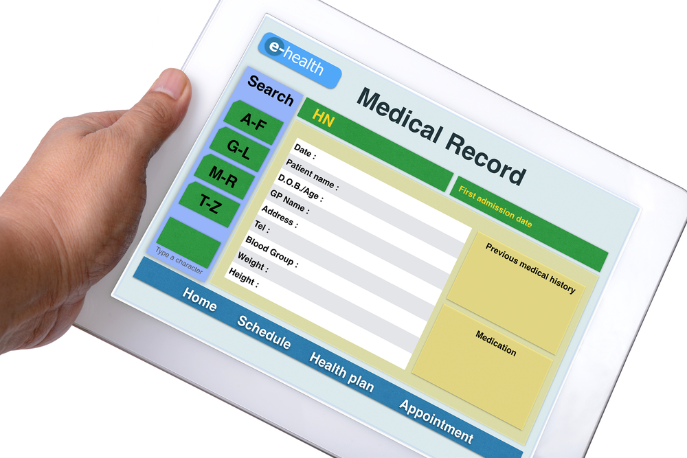 Hand-held health records were well accepted and led to increased discussion and increased awareness about health issuesbut no evidence of improvements in short-term health care activity