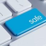 safe_shutterstock_193134428 (2)
