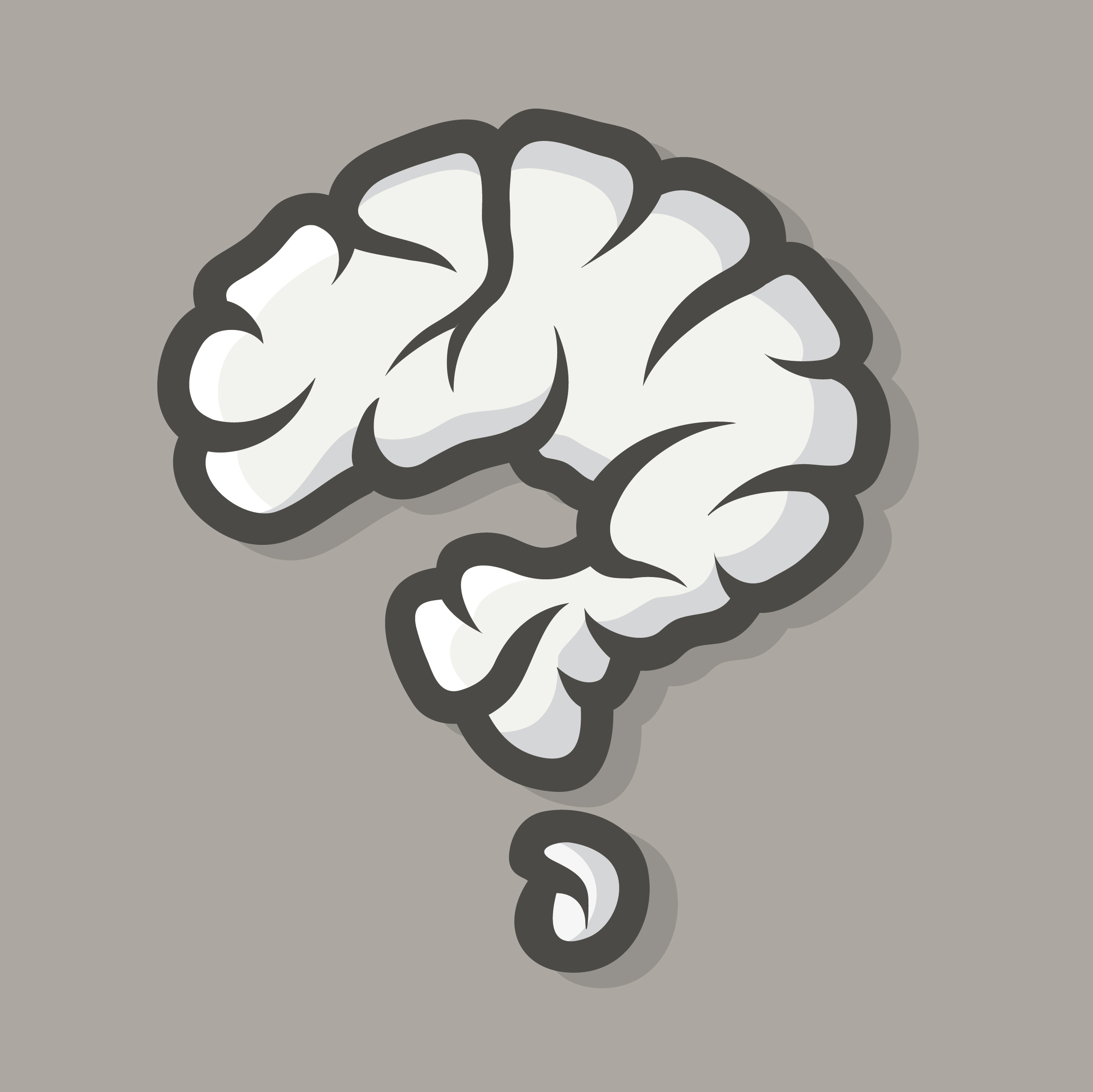 Addiction is a brain disease…but does it matter?