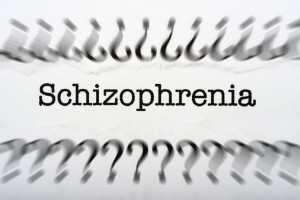 The review found that first rank symptoms correctly identified people with schizophrenia 75% to 95% of the time.