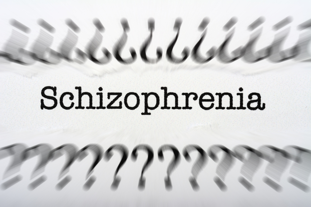 the characteristics and types of schizophrenia a severe mental disorder Schizophrenia is a severe and chronic mental disorder characterized by disturbances in thought, perception and behavior.