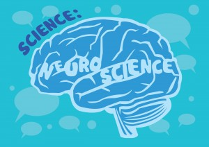 Neuroscience researchers