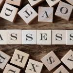 assess_shutterstock_257623312 (2)