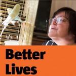 better_lives
