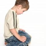 child_shutterstock_2406969 (2)