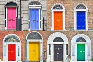 front_doors_shutterstock_208357729 (2)