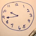minicog-clock