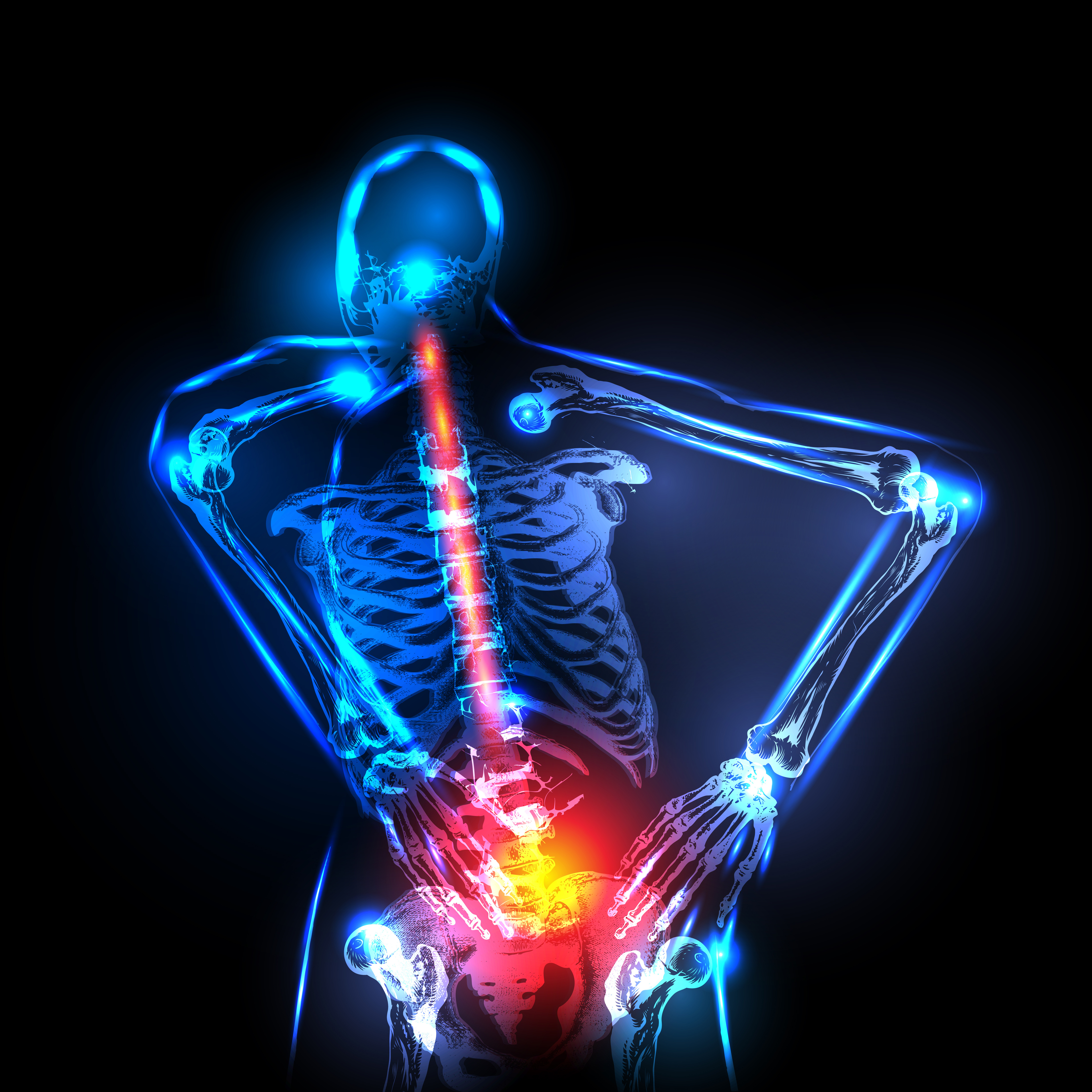 chronic low back pain clbp literature review on treatment Literature reviews on the usefulness of some treatment package for clbp l h (2007a) medications for acute and chronic low back pain: a review of the evidence for an american pain society/ american college of physicians clinical practice guideline.