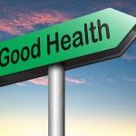 good_health_shutterstock_243780121 (2)