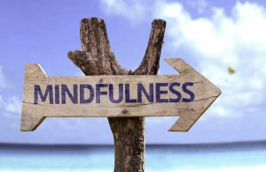 Are you planning to commission mindfulness services in your area? Please share your experiences below.