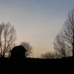 shutterstock_259932182