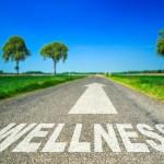 wellness_shutterstock_192697283 (2)
