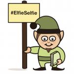 Mental-Elfie-Selfie