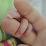 child-337540_1280