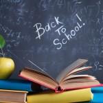 school_shutterstock_108452786 (2)
