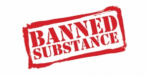 This review suggests that complete bans are the most effective at encouraging smoking cessation and that NRT or brief advice are crucial.