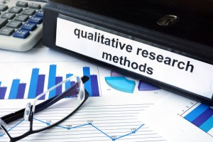 More qualitative analysis of the included studies may have shed more light on this discussion.