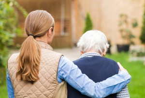 Dementia is extremely common in adults with Down syndrome, but may develop differently to the way we see in the general population