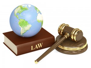 legal_system_shutterstock_66100282 (2)