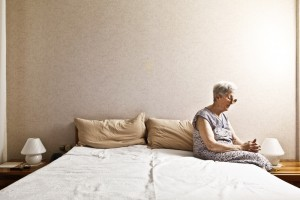 Further work is needed to ensure that citalopram is safe at these dosages in older people with depression.