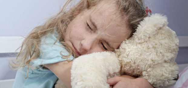 The authors suggest a number of factors that may lead to increased prevalence, including depression, childhood trauma, low self-esteem and geneticrisk.