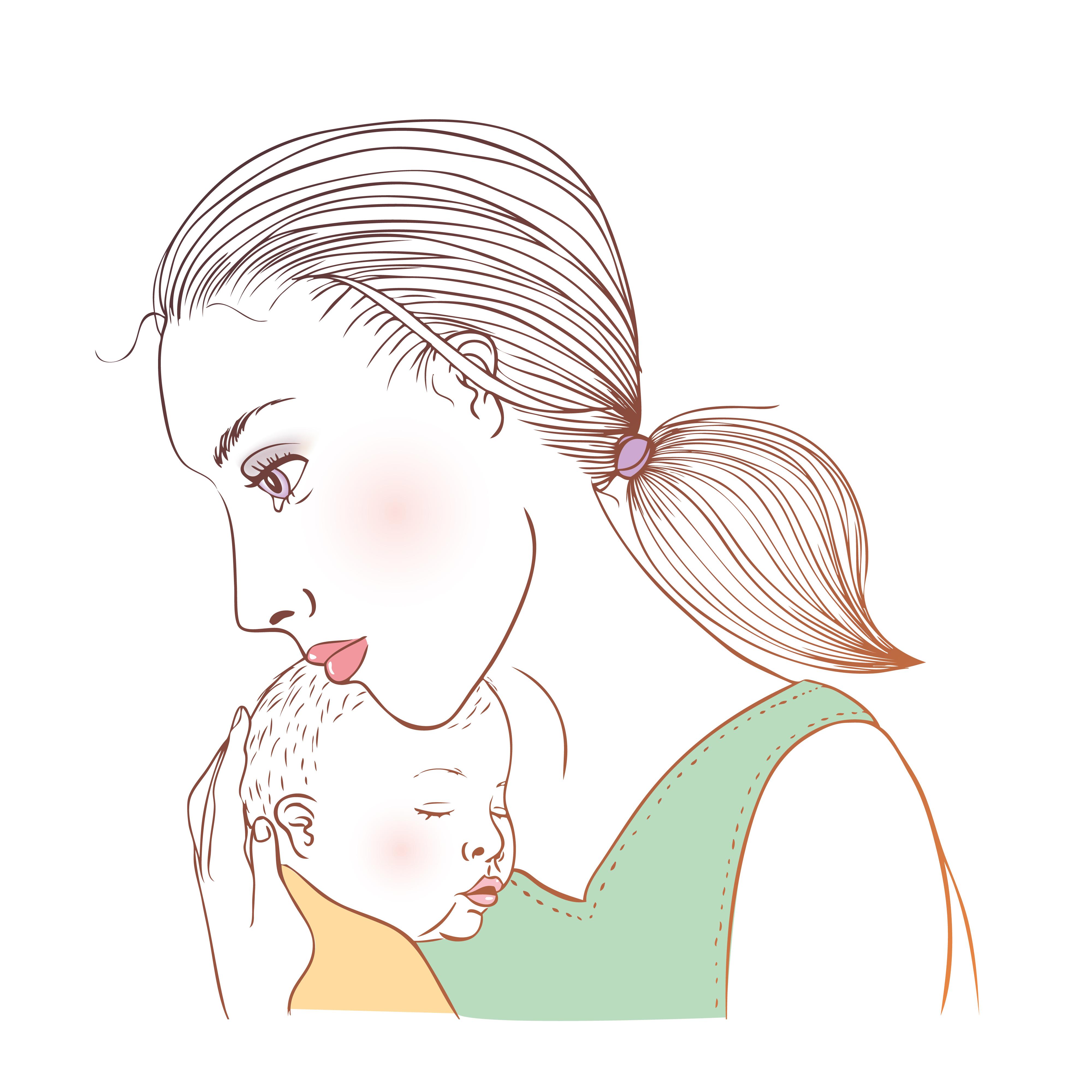 schizophrenia psychosis and lifespan development Check out our top free essays on lifespan development to help you write o examine the various classifications of schizophrenia and psychosis, and lifespan.