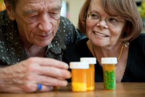 Professionals are often faced with the challenge of managing the sometimes unrealistically high expectations that patients and carers can have of dementia drugs.