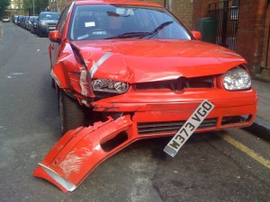 Whiplash claims are said to cost the UK insurance industry approximately £2 billion each year.